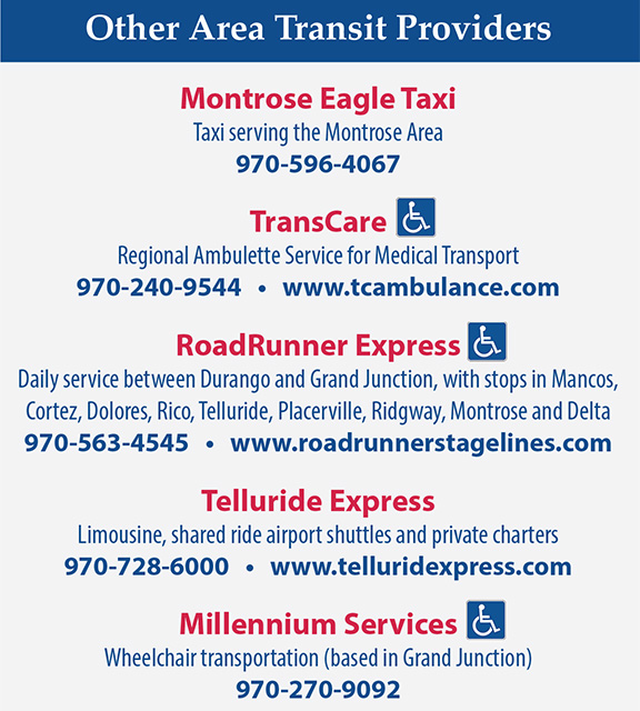 veterans-transit-rack-card