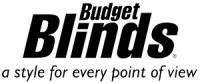 Budget-Blinds-Logo-web